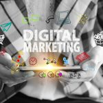 Digital Marketing Tips  & Tricks